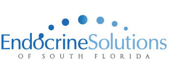 Endocrine Solutions South Florida